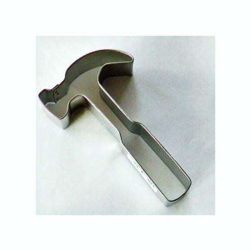 Hammer Cutter