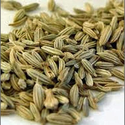 Fennel Seeds 30g