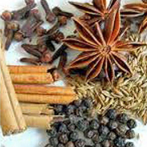 Five Spice Powder 45g