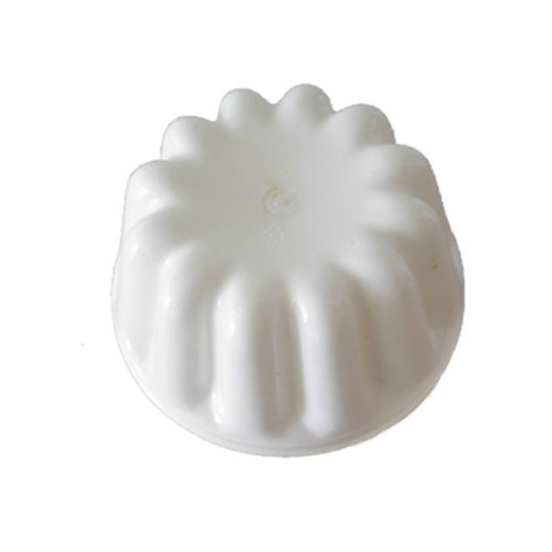 Jelly Mould 14cm