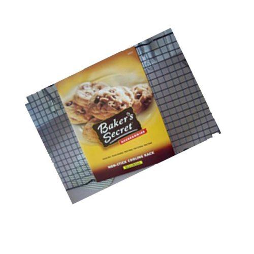 Cake Cooler nonstick