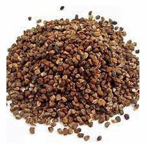 Cardamon Seeds 25g