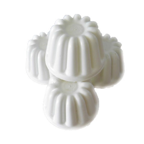 Jelly Moulds Set of Four