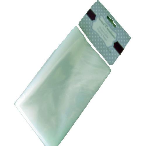 Medium Disposable Piping Bag