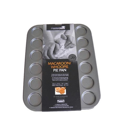 Whoopie Tray 24cup