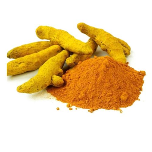 Turmeric Ground 50g