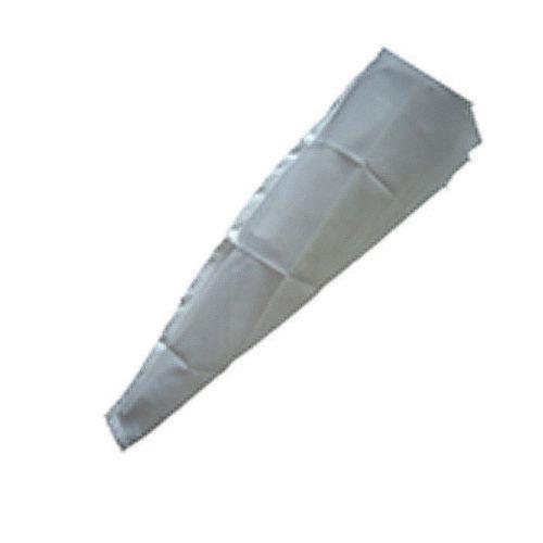 Nylon Piping Bag Small