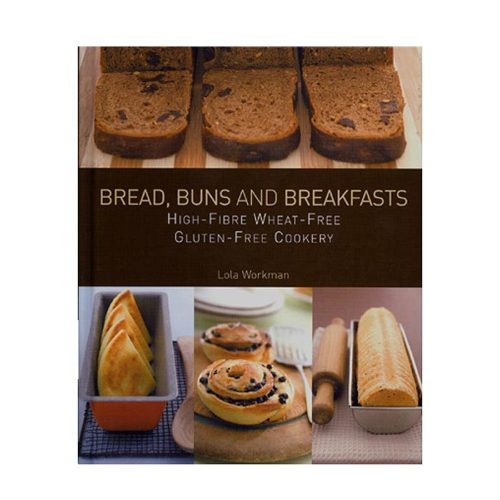 Bread-Buns-and-Breakfasts