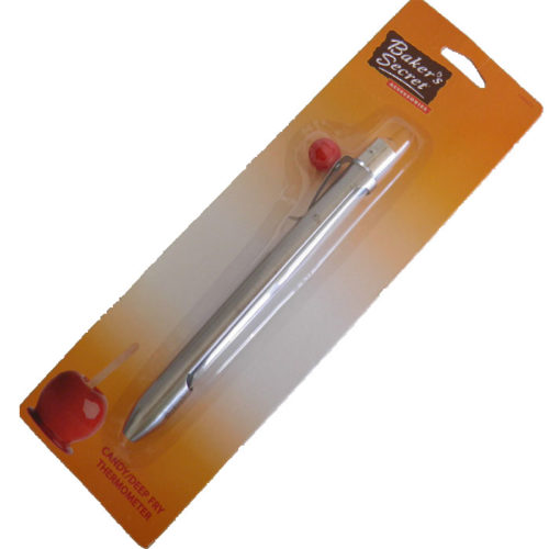 Candy or Deep fry Thermometer