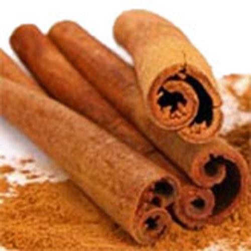 Cinnamon Quills 30g