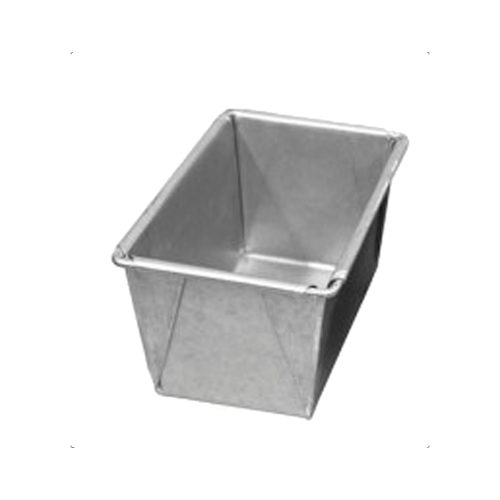 Bread Tin small
