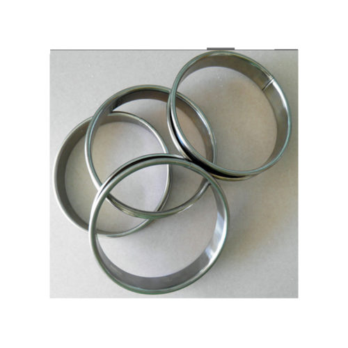 Crumpet Rings SS