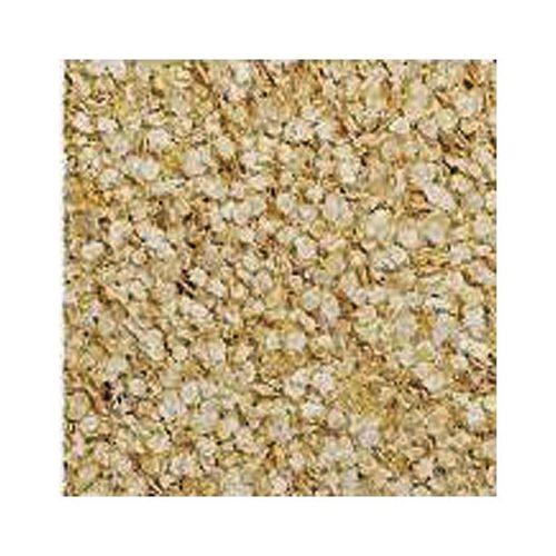 Quinoa Flakes Organic