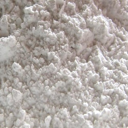 Arrowroot Flour Organic