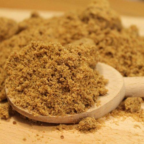 Rapadura Sugar Organic