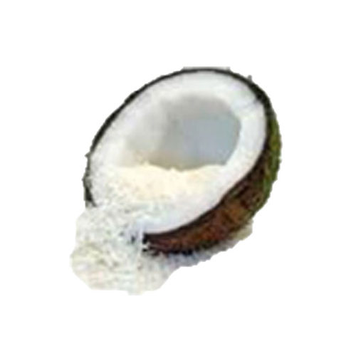 Coconut Dessicated Organic